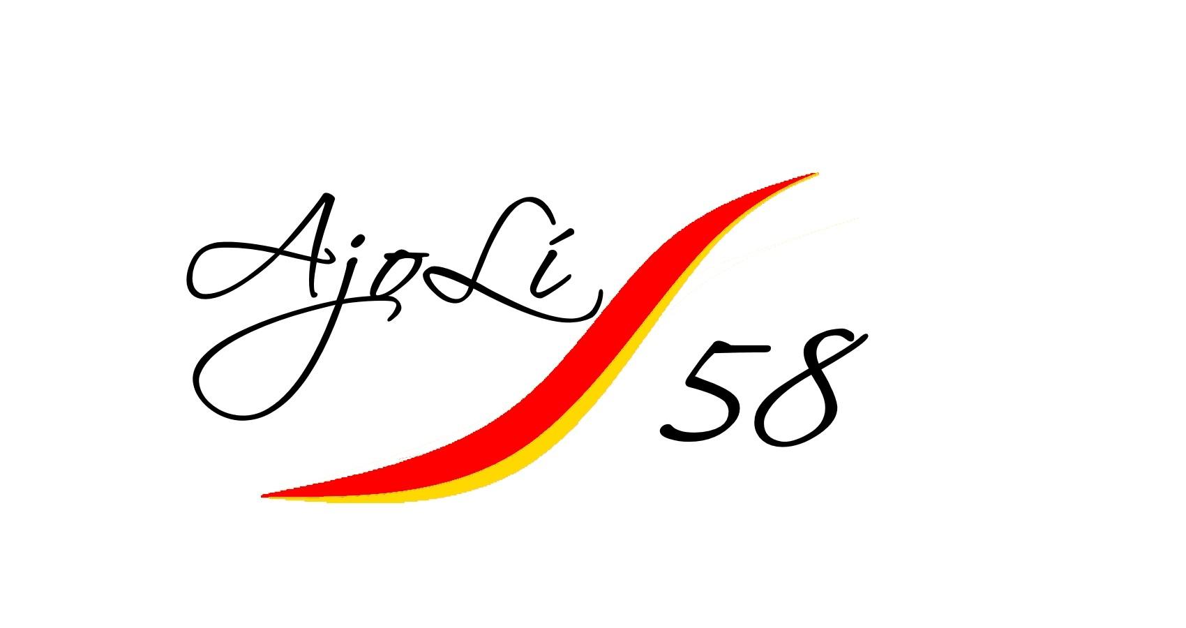 AJOLI 58